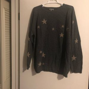 Brand New w Tags, Neiman Marcus Cashmere Sweater